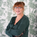 Heidi Jolink
